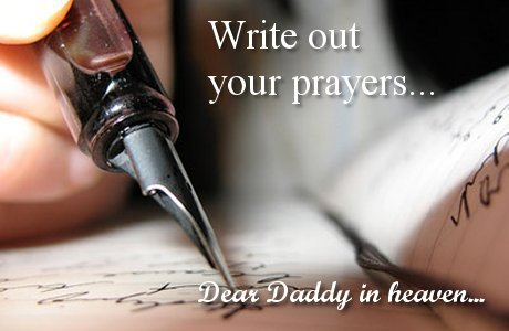 http://www.prayertoday.org/2014/Images/460/460-Write.jpg